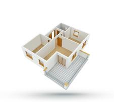 ist2_4579085-new-apartment.jpg